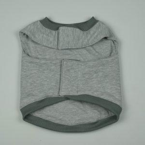 Bluza dla psa Basic