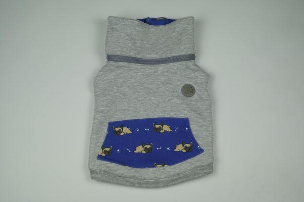 Bluza dla psa Sweet Dreams